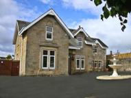 4 bedroom Detached home for sale in North Biggar Road...