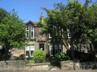 3 bed Flat for sale in Dunbeth Avenue...