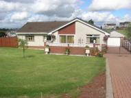 4 bedroom Bungalow in Earlston Cres, Carnbroe...