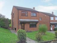 4 bedroom Detached home in Bracadale Drive...