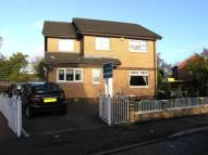 4 bed Detached property for sale in Queensby Road...