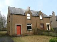 semi detached property in Hartwood Road, Hartwood...