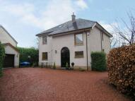 4 bedroom Detached property for sale in Motherwell Street...