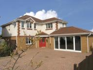 Detached home for sale in Roslin Place, Chapelhall...