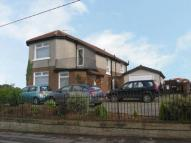 3 bedroom Detached house for sale in Coatbridge Road...