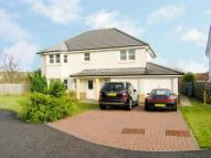 5 bedroom Detached property in Finch Grove, Carnbroe...