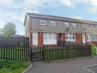 3 bed semi detached property for sale in Arkaig Avenue, Plains...