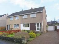3 bedroom semi detached home for sale in Ryefield Avenue...