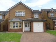 4 bedroom Detached home for sale in Claremount View...