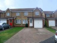 3 bed semi detached property for sale in Tarbolton Crescent...
