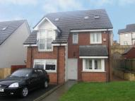 Detached house for sale in Milldam Road...