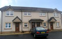 2 bedroom Flat in Crownhill Court...