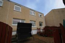 Arranview Street End of Terrace house for sale
