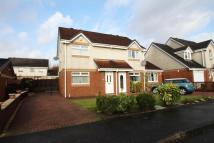 2 bed semi detached home for sale in Orchard Grove...