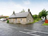 Smallburn Road Detached property for sale