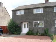 3 bed semi detached house in Mason Avenue...