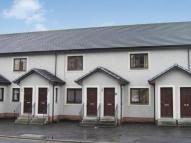 Flat for sale in Townhead Street, Cumnock...