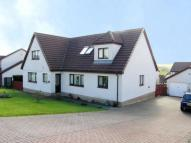 5 bedroom Detached property in Corrie Place, Drongan...