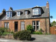 5 bed semi detached house in St. Andrews Street, Ayr...