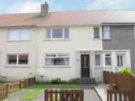 Terraced home for sale in Corsehill Crescent...