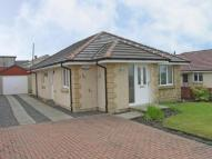 3 bedroom Bungalow for sale in Dippol Crescent...