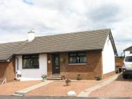2 bedroom Bungalow for sale in Kings Way, Cumnock...
