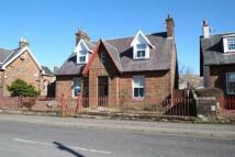 3 bedroom Detached home in Ayr Road, Dalmellington...