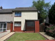 2 bed semi detached property for sale in Maxwell Place, Dalrymple...