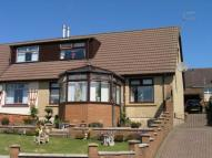 Hawkshaw Terrace Bungalow for sale
