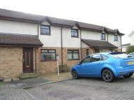 2 bedroom Terraced house for sale in Glencraig Street...