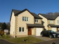 Detached house for sale in Craigston Holm, Lugar...