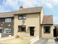 3 bedroom End of Terrace home in Ballochmyle Quadrant...