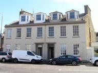 Fort Street Flat for sale
