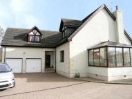 Detached home for sale in Drumdow Road, Turnberry...