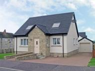 Bungalow for sale in Bard Drive, Tarbolton...