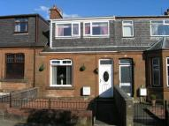 3 bedroom home in Sorn Road, Auchinleck...
