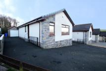 3 bedroom Bungalow for sale in Cameron Crescent...