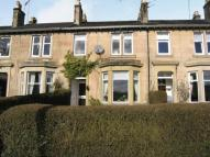 3 bed Terraced house for sale in Grantlea Terrace...