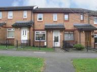2 bedroom Terraced house for sale in Lochdochart Road...