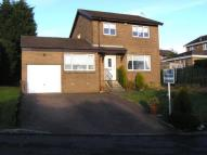 4 bed Detached property for sale in Burntbroom Gardens...