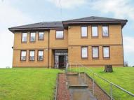 1 bed Flat in Hamilton Road, Glasgow...