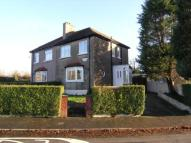 3 bed semi detached property for sale in Ryecroft Drive...