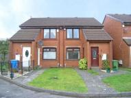 Flat for sale in Aberuthven Drive...