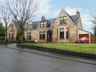 4 bedroom semi detached house for sale in Mansionhouse Road...