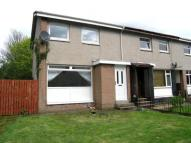 End of Terrace property in Huntingtower Road...