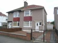 3 bedroom semi detached house for sale in Maxwell Drive...