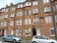 Flat for sale in 1/3, 8 Dyke Street...