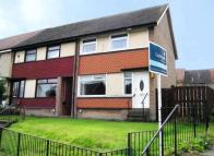 Huntingtower Road End of Terrace property for sale