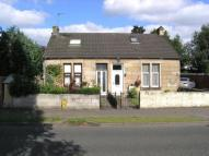 1 bedroom semi detached home for sale in London Road, Glasgow...