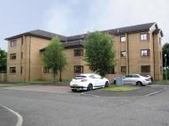 2 bed Flat for sale in Woodend Court, Glasgow...